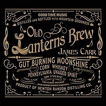 Old Lantern's Brew