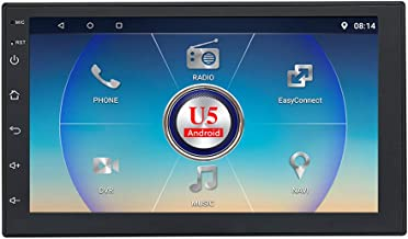 Best auto car stereo Reviews