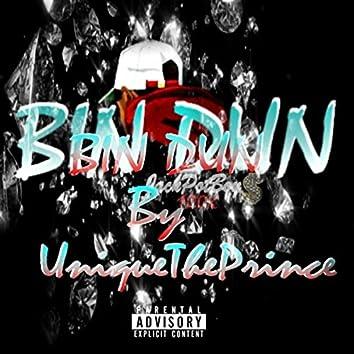 Bin Dun