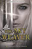 The Sky Weaver (Iskari)