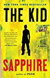 Image of The Kid: A Novel