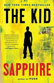 The Kid  A Novel