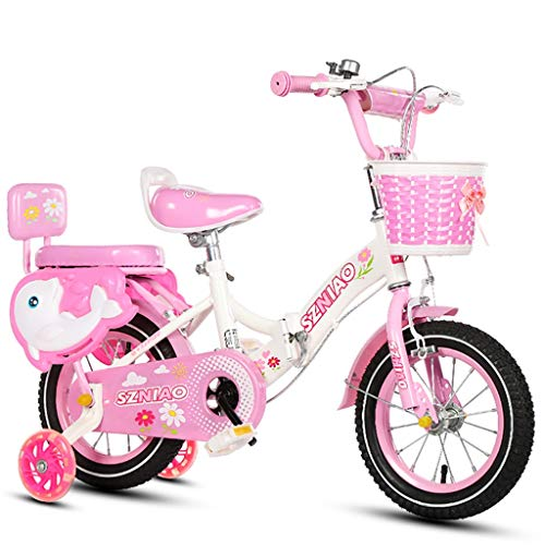 bicicleta mercurio r16 para niña fabricante WWFAN