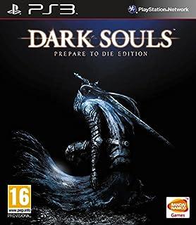 Dark Souls : prepare to die (B008HM0ZGM) | Amazon price tracker / tracking, Amazon price history charts, Amazon price watches, Amazon price drop alerts