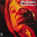 Fun House [Vinyl LP] - Stooges
