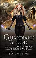 Guardian's Blood (Collectors Division)