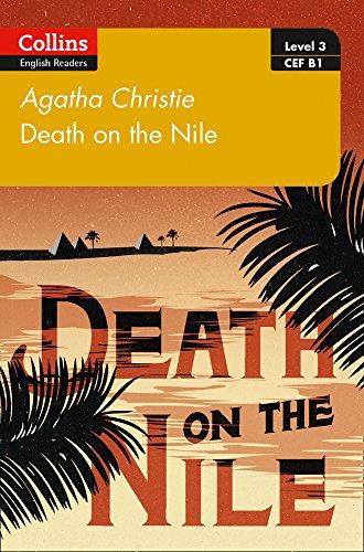 Death on the Nile: B1