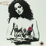 Mother's Milk [Vinyl]