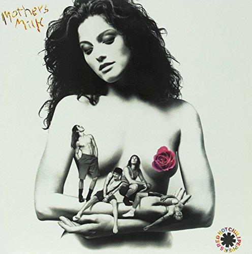 Mothers Milk [Disco de Vinil]