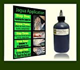 Fresh Jagua Tattoo Ink Gel 8oz (236.58ml) Top Grade Professional Made in U.s.a Ready to Use! No Mixing Necessary
