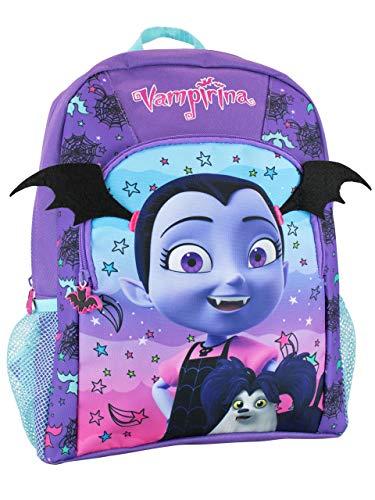 Disney Zaino per Bambini Vampirina