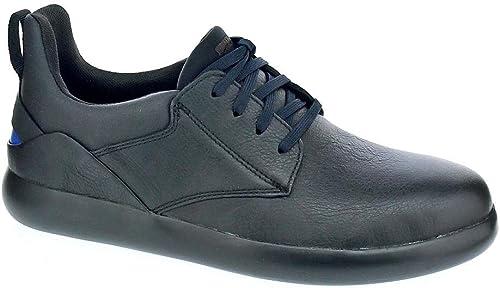 Camper Pelotas Capsule XL - zapatos con cordón Hombre negro Talla 44