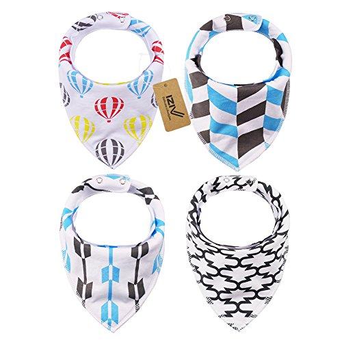 Pañuelos para Niño marca iZiv