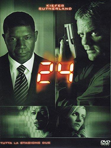 24 Stg.2 (Box 7 Dv)