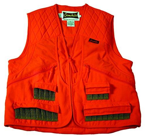 Gamehide Pheasant Vest, Large