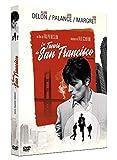 Les Tueurs de San Francisco - DVD