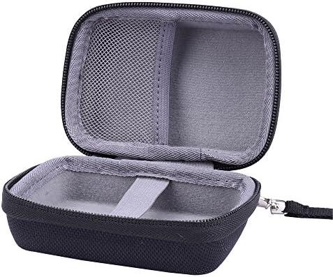 Hart Taschen Hülle Für Sony Dsc W810 W800 Kamera