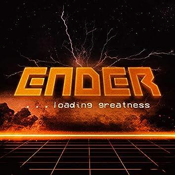 Loading Greatness
