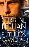 Ruthless Game (A GhostWalker Novel)