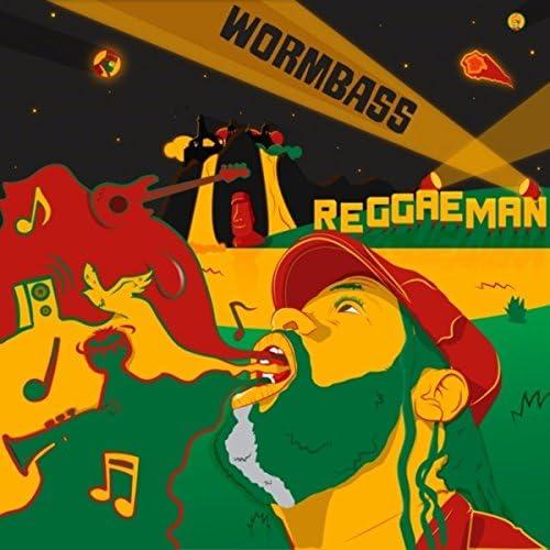 WormBass