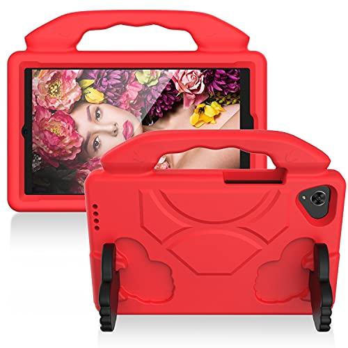 Tablet PC Case Para Huawei MediaPad M3 Lite 8.0