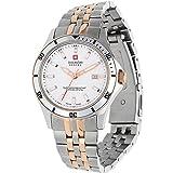Reloj - SWISS MILITARY-HANOWA - para Mujer - 06-7161.2.12.001