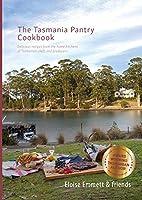 The Tasmania Pantry