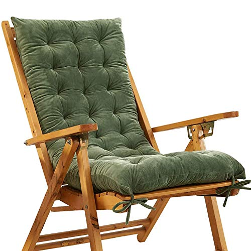 cestbon -   Sitzkissen