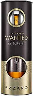 Azzaro Set de fragancias para mujeres - 115 ml.