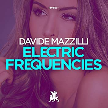 Electric Frequencies