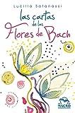 Cartas De Las Flores De Bach, Las: 38 cartas ilustradas: 11 (Nueva Sabiduría)