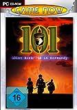 101st Airborne in Normandy [Importación alemana]