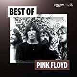 Best of Pink Floyd