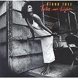 Songtexte von Diana Ross - Take Me Higher