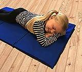 Kit for Kids Toddler Bed Mattresses