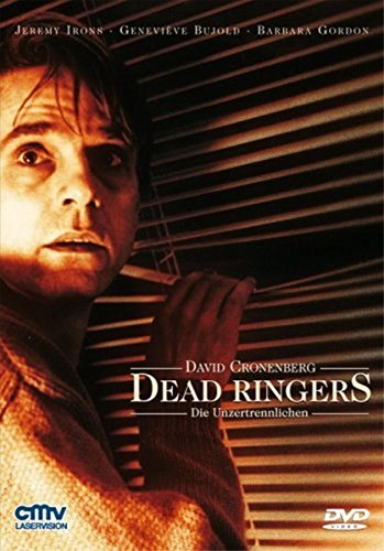Dead Ringers - Die Unzertrennlichen