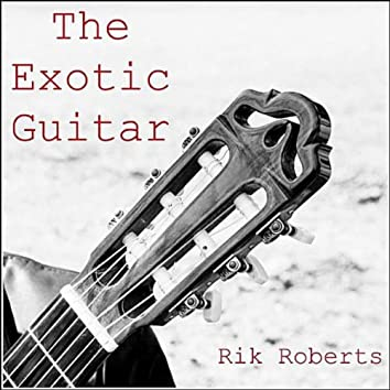 The Exotic Guitar