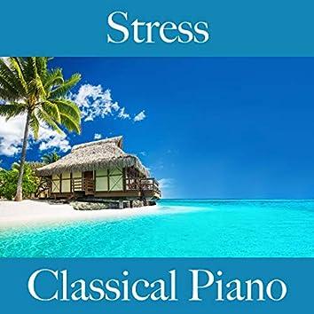 Stress: Classical Piano - A Melhor Música para Relaxar