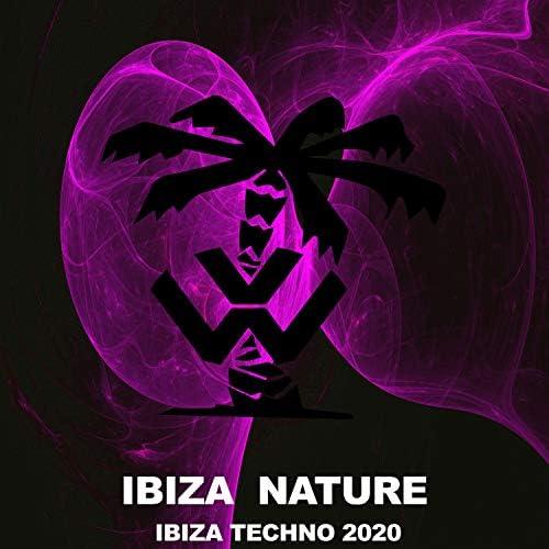 Techno Mama, Q-Green, Tookroom, Ibiza Son, Sergii Petrenko & Format Groove