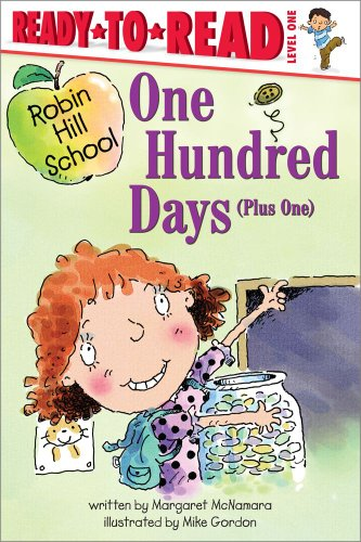 One Hundred Days (Plus One) (Robin Hill School)の詳細を見る
