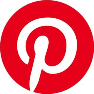 Pinterest - ideas em fotos