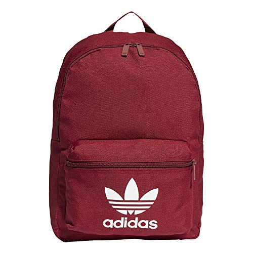 adidas Originals Ac Class Bp Backpack