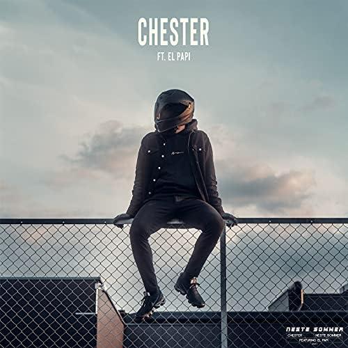 Chester feat. El Papi