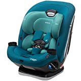 Maxi-Cosi Magellan All-In-One Convertible Car Seat With 5 Modes,...