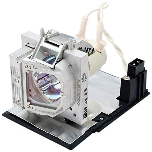 Optoma SP.8LL01GC01 lámpara de proyección 280 W - Lámpara para proyector (280 W, Optoma, HD83)