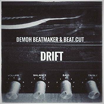 Drift (feat. Beatcut)