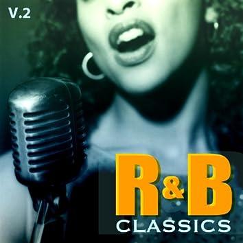 R&B Classics V.2