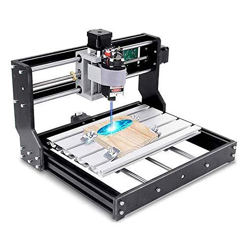 51LdlEIqoZL._SL500_ I Migliori Incisori Laser 2021: La lista completa e Guida Acquisto