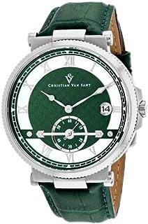 reloj vans hombre