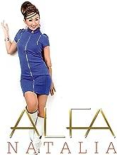 Best Rbt And New Dangdut Alfa Natalia